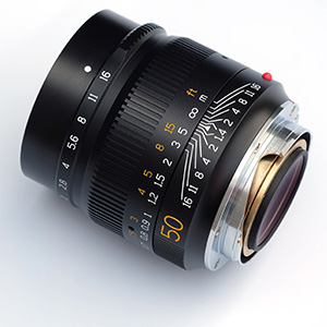 2282f249 b58f 4a64 bdba e143898b1d53.  CR0,0,300,300 PT0 SX300 V1    - TTartisans 50mm F1.4 Manual Focus Full-Frame Format Standard & Medium Telephoto Lens Compatible with Leica M-Mount, Leica M240, Leica M3, Leica M6, Leica M7, Leica M8, Leica M9, M9p, M10