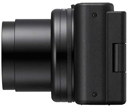 41wOmtFCzcL. AC  - Sony ZV-1 Camera for Content Creators, Vlogging and YouTube with Flip Screen and Microphone