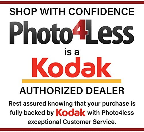 1618012107 582 512iKS gM9L. AC  - Kodak PIXPRO FZ53 16.15MP Digital Camera (Black) + Black Point & Shoot Case + Transcend 32GB UHS-I U1 SD Memory Card & More!