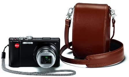 41MtvIQy4cL. AC  - Leica V-LUX 30 14.1 MP Digital Camera with 16x Leica DC-Vario-Elmar Optical Zoom Lens and 3-Inch Touchscreen