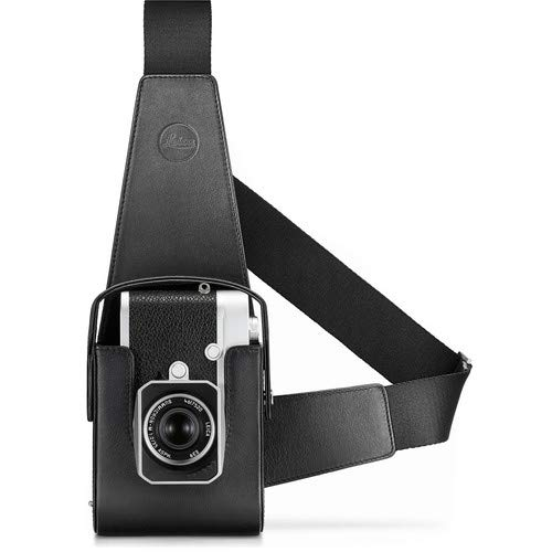 41nsXX4uDvL - Leica M10 Leather Holster