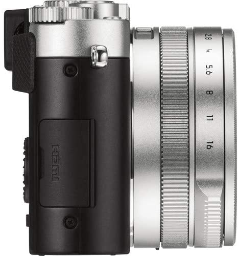 51gAfC7YlvL. AC  - Leica D-LUX 7 4K Compact Camera