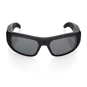 ae368f98 f04b 4b4f 9b6c d5cc6a806e84.  CR0,0,1200,1200 PT0 SX300 V1    - iVUE Vista 4K/1080P HD Camera Glasses Video Recording Sport Sunglasses DVR Eyewear, Up to 120FPS, 64GB Memory