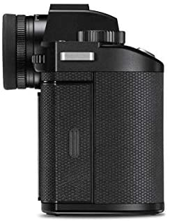 319oOr693iL. AC  - Leica SL2 47MP Mirrorless Full-Frame Camera (Body Only)