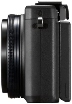 417m1NXO86L. AC  - Olympus XZ-2 Digital Camera (Black) - International Version (No Warranty)