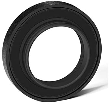 41FMshOjX7L. AC  - Leica Correction Lens II, 1.0 Diopter M10