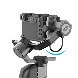 4b73efa1 8793 43a6 a5ea de7616a93f01.  CR0,0,300,300 PT0 SX300 V1    - MOZA Mini P Gimbal Stabilizer Handheld 3 Axis Gimbal 4-in-1 for Mirrorless&Compact Camera for iPhone Android Smartphone for Action Camera GoPro up to 1.98Lb Payload