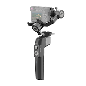 d8b566f0 1fcc 4d1d 9d58 526ebbe0125a.  CR0,0,300,300 PT0 SX300 V1    - MOZA Mini P Gimbal Stabilizer Handheld 3 Axis Gimbal 4-in-1 for Mirrorless&Compact Camera for iPhone Android Smartphone for Action Camera GoPro up to 1.98Lb Payload