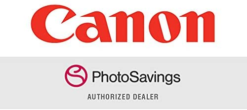 1622856036 922 41NbX6Ib0kL. AC  - Canon EOS M6 Mirrorless Digital Camera with 15-45mm Lens with 2X 32GB
