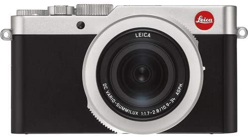 1623037384 674 41Cy5I8fYxL. AC  - Leica D-Lux 7 Point and Shoot Digital Camera 19116 Kit with 64GB Memory Card + More