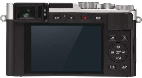 1623037384 73 41sb4wzj4GL. AC  - Leica D-Lux 7 Point and Shoot Digital Camera 19116 Kit with 64GB Memory Card + More
