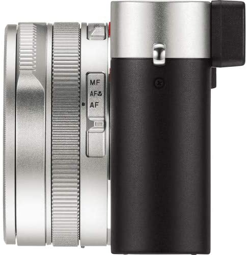 1623037386 155 41hKaV919NL. AC  - Leica D-Lux 7 Point and Shoot Digital Camera 19116 Kit with 64GB Memory Card + More