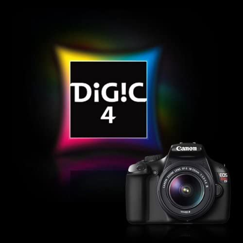41 lgErVpSL. AC  - Canon EOS Rebel T3 Digital SLR Camera with EF-S 18-55mm f/3.5-5.6 IS Lens (discontinued by manufacturer)