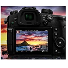 7ba4eb6b 2427 4734 b024 8cfe02e6d181. CR164,0,750,750 PT0 SX220   - Panasonic LUMIX GH5 4K Mirrorless Camera with Leica DG 12-60mm Lens and Accessory Bundle