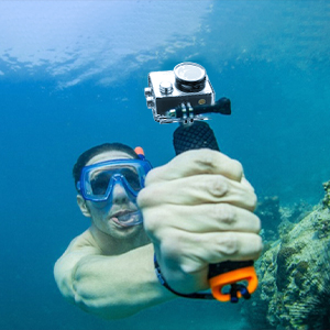 bb8310cc 7c50 4210 9125 4ec869cdcb1a.  CR0,0,300,300 PT0 SX300 V1    - COOAU Native 4K 60fps 20MP Touch Screen WiFi Action Sport Camera EIS Stabilization Underwater Waterproof Cam with External Microphone Remote Control 2x1350Amh Batteries