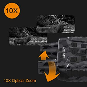 dc382c6f a1a6 446f 972f 82e59d92bb49.  CR0,0,900,900 PT0 SX300 V1    - Rexing B1 Night Vision Goggles Binoculars with LCD Screen, Infrared (IR) Digital Camera, Dual Photo + Video Recording for Spotting, Hunting, Tracking up to 300 Meters (Camo)